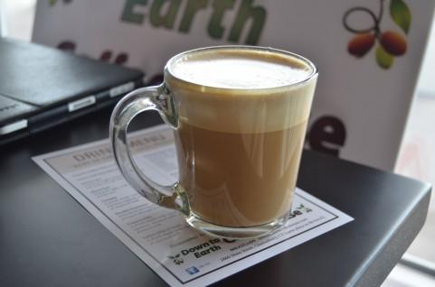 【サービス業で儲ける秘訣】コーヒーもスイーツも出さない喫茶店の正体とは