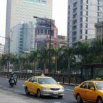 【タクシー事業で見つけた】一般常識の逆を突く新・ビジネスモデルの正体