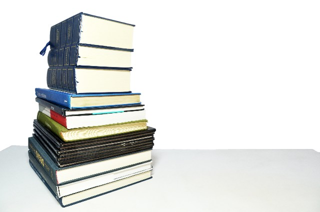 【発想力】を格段に引き上げてくれる意外な本とは?