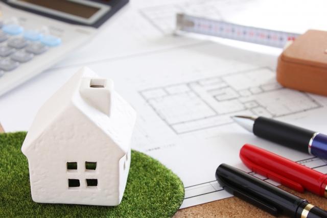 空き家対策の新しいビジネスモデル