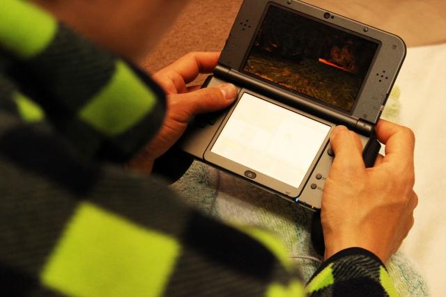 【Nintendo Switchに学ぶ】既存市場で成功する発想法
