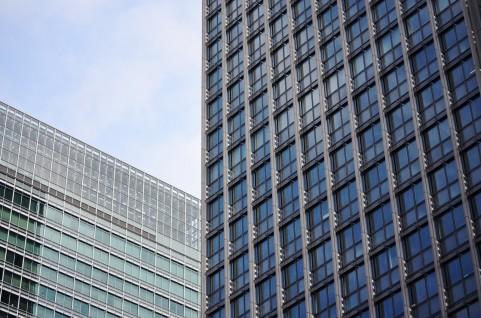なぜ、企業は不正会計に手を染めてしまうのか