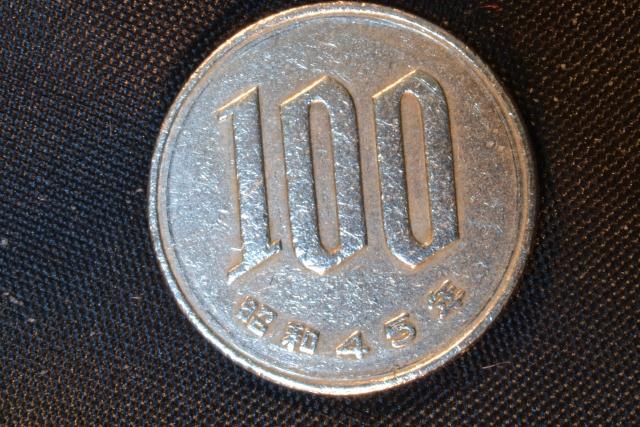 100円型ビジネスモデル✕高齢化社会