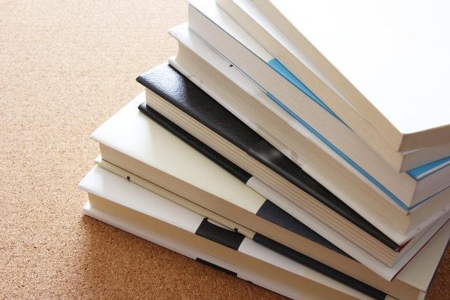 出版業界を激変させる「フルオープン型」ビジネスモデルとは?