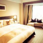 夢をかなえてくれるホテルとは?