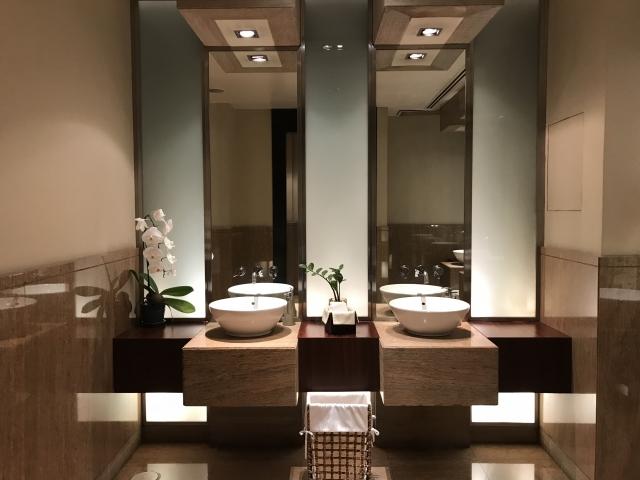 1泊5万円以上しても、高いリピート率を誇るホテル