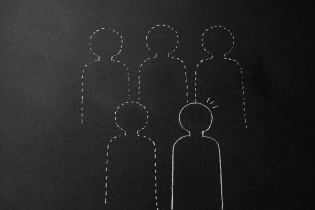 人件費を制するものがビジネスを制する【適切な人件費の求め方】※エクセルテンプレート_V2.1付