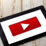 【儲けのしくみ】youtubeでご紹介頂きました。