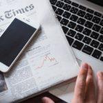 【グーグルはなぜ短期間で劇的な成長したのか】成功するビジネスが持つ特性とは?