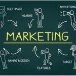 【意外と知らない】マーケティングとビジネスモデルとの違い