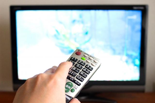 なぜ、刑事ドラマはテレビ朝日の「一人勝ち」なのか