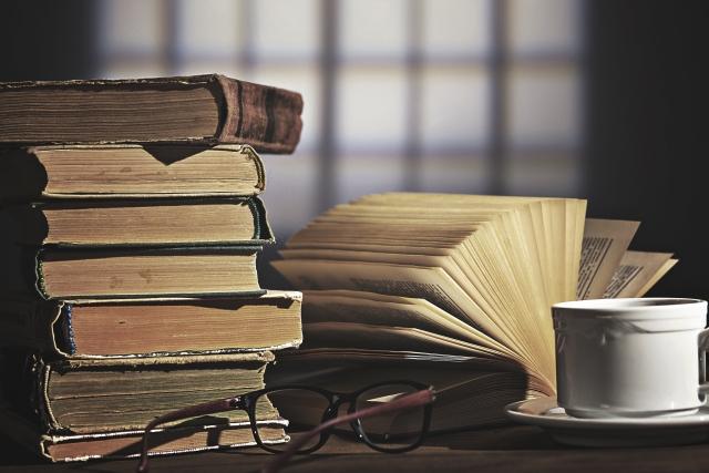 【緊急事態宣言中にぜひ高めておきたい思考力&発想力】超オススメの本5冊+5冊_0406_2020