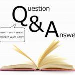 面接でぜひ、使ってほしい。【企業体質を一瞬で見抜く】財務的な質問3つ